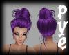 {Pye}Cera Purple