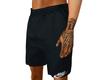 B- Shorts