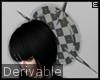 Grudge Halo Derivable
