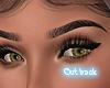 SEXY eyebrows ♥
