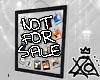 [XO] Polaroids v3 NFS