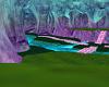 Large Multi Rm Cavern