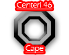 [TMN] Central 46 Cape