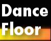 Neon Dance Floor (anim.)