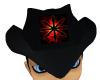 Chaos Cowboy Hat