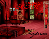 | Classic Red Room |