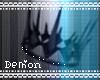 ◇ Evil Queen Crown