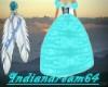 (i64)Dream Ball Gown V4