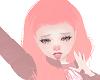 Pinky Aine