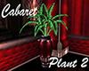 [M] Cabaret Plant 2