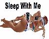 Sleep With Me Pose