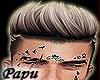 ♂ Hair Ralf 2