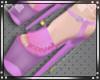 {B} Kawaii  Heels