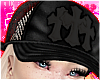 CH CAP