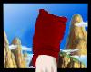 Bardock Gloves[F]