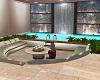 Indoor Pool Apt in NYC