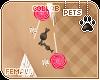 [Pets] Phar | candy v1