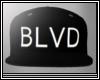 BLVD Supply Snapback