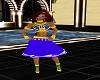 Lady Urbosa Sheild V1
