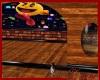 Zan's gaming arcade
