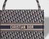🔥 Oblique Bag B [LF]