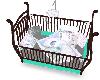 DEAMER BABY BED