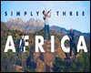 Simply Three  Africa