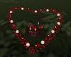 ~TQ~Kiss Lovers