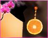RC Sweet Orange