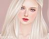 Umekoi Blonde