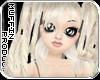 [m] Platinum Eclisse