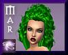 ~Mar Goddess Green