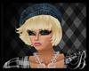 [BQK] Fashionable Blonde