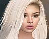 Onealu Blonde