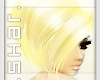 [s]Kïm Blondie