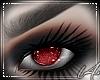[L4] Red Eye