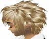 Blonde NATSUKO {M}