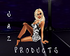 JazProducts Advertising