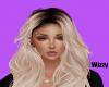 (wiz) Evetta Blonde
