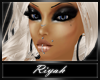 !R  Diva Beauty TAN