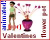 [cor] Valentines flower