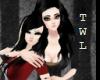 [TWL] More Like Sisters
