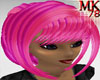 MK78 Mindy CharmPink