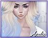 Catrina Ice