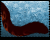 ♡|Bengal tail|1