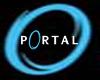 Portal Arcade