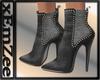 MZ - Nea Boots Grey