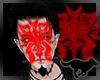 Lahabrea Ascian Mask