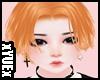 *Y* Taemin Ginga