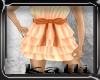 K:Romantic 60s Dress